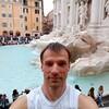 Sergei Vasiliev, 46, Manchester