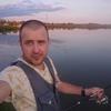 Максим, 33, г.Сургут