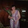 светлана мочалова, 72, г.Усть-Каменогорск