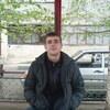 Александр, 30, г.Старый Оскол