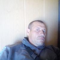 Алексей, 31 год, Стрелец, Фролово