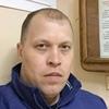 Sergey, 30, Neryungri
