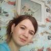 Снежана, 27, г.Хабаровск