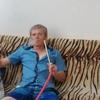 Алексей, 31, г.Сызрань