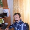 Иван Ив, 51, г.Ахтырка