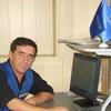 Махач Мусалов, 52, г.Кизилюрт
