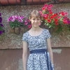 Anastasiya, 33, Sovetskaya Gavan