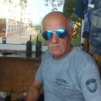 Юрий, 59 лет, Стрелец, Одесса