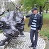 Станислав, 22, г.Свободный