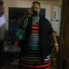 aundra.isby, 37, Маунт Лорел