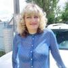 Наталия, 47, г.Воронеж