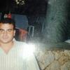 גידי גינון, 48, г.Хайфа