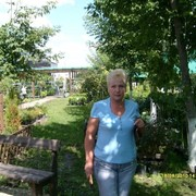 Лидия 96 Томск