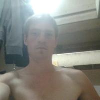Кирилл, 33 года, Близнецы, Алматы́