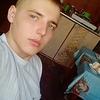 Славик, 16, г.Челябинск