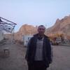 Александр, 32, г.Капчагай