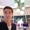 Азиз, 20, г.Дубай