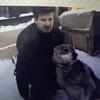 Мотовилов, 54, г.Миасс