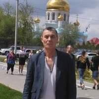 Александр, 55 лет, Близнецы, Волжский (Волгоградская обл.)