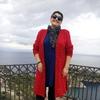 Екатерина, 49, г.Верона