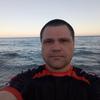 Oleg, 40, Rezh