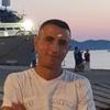 Евгений, 41, г.Бонн