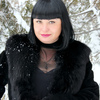 Светлана, 37, г.Днепропетровск
