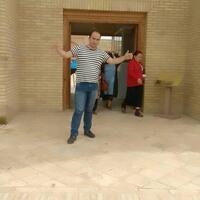 Murod, 29 лет, Дева, Ташкент