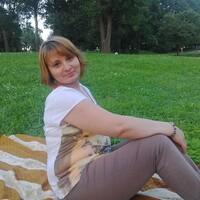 Olga, 49 лет, Рыбы, Москва