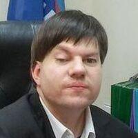 Артем, 41 год, Телец, Мурманск