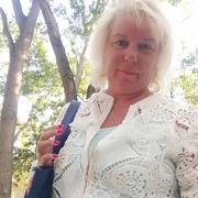 Ирина 53 Москва