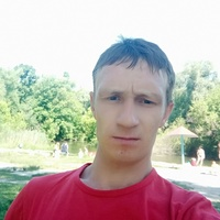 Сергей, 31 год, Лев, Курск