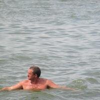 Василий Kres, 57 лет, Козерог, Новосибирск
