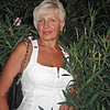 VALENTINA, 58, г.Могилев