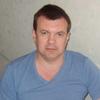 Алексей, 43, г.Орск