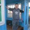 антон, 31, г.Экибастуз