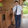 Vitaliy, 28, Ovruch