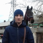 Евгений 42 Томск