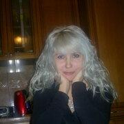 Лолита, 45 лет, Лев
