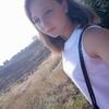 irishka, 17, Artsyz