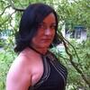 Natalie, 48, г.Грешам