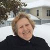 Feodora Nertic, 30, Asheville