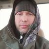 Aleksandr, 38, Kamen