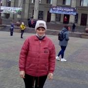 Марія 45 Киев