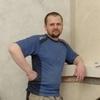 Василий Болдурат, 33, г.Одинцово