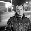 Роман, 36, г.Никополь