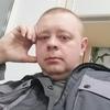 Денис, 30, г.Омск