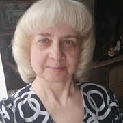 Ольга 55 Волгоград