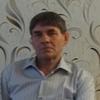 Виктор, 66, г.Нефтегорск