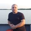 Владимир, 41, г.Bad Wildungen